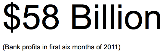 and-that-has-helped-produce-58-billion-of-profit-in-the-first-six-months-of-the-year