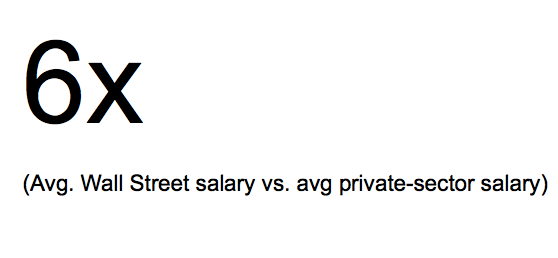 this-average-wall-street-salary-was-6x-the-average-private-sector-salary-which-in-turn-is-actually-lower-than-the-average-government-salary-but-thats-a-different-issue