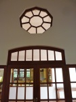 Krishnamurti Centre - 9053