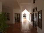 Krishnamurti Centre - 9056