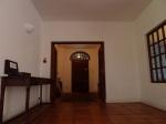 Krishnamurti Centre - 9063