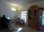 Krishnamurti Centre - 9066