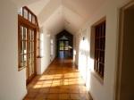 Krishnamurti Centre - 9067