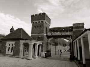 Old Portsmouth02