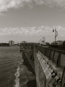Old Portsmouth08