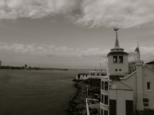 Old Portsmouth14