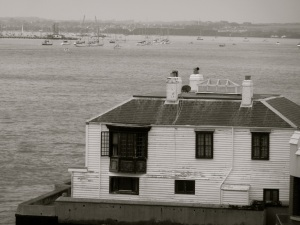 Old Portsmouth15
