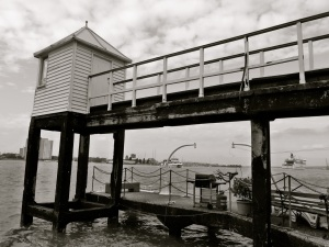 Old Portsmouth22