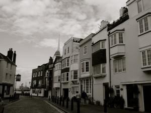 Old Portsmouth24
