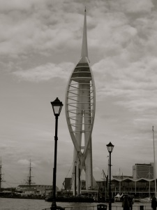 Old Portsmouth28