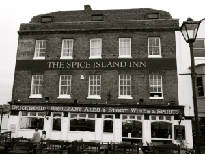 Old Portsmouth29