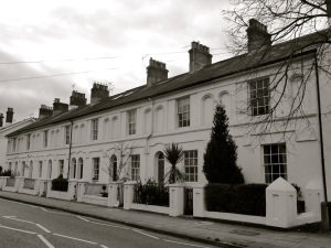 20-27 Eastgate St Winchester