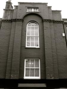 26 Colebrook St Winchester, C19-2