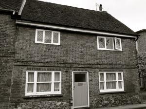 26 Kingsgate Rd Winchester C17