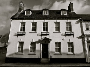 3 Chesil St, Winchester, C18