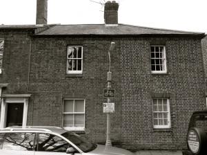 30-31 Kingsgate Rd Winchester C19