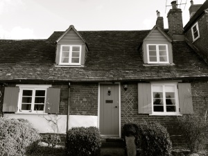 34 Beggars Ln, Winchester, C18