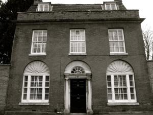 34 Colebrook St Winchester, 1800