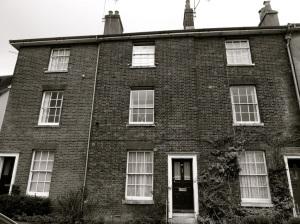 55-57 Kingsgate St Winchester C18