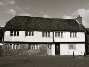 55:57 Wales St, Winchester, C15
