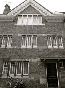 74 Kingsgate St Winchester