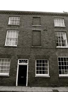9 Kingsgate St Winchester C18