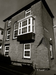 Sutton House, Portsmouth
