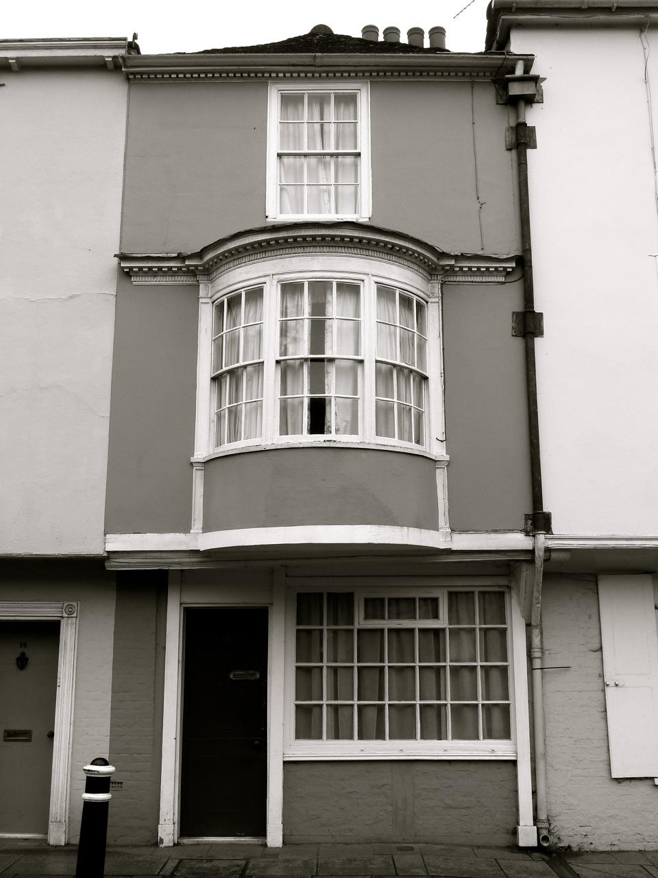 Winchester Architecture Winchester College And College