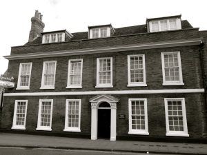 28 Jewry St Winchester C18-2