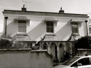 29 Christchurch Rd Winchester 1865