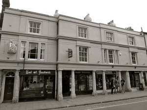 34-37 Jewry St Winchester C19