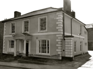 39 Romsey Rd Winchester 1840