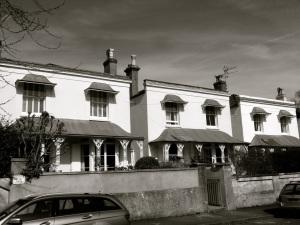 4-8 Grafton Rd Winchester 1865