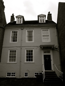 9 College St Winchester C17