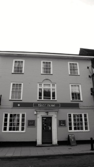 15 High St Petersfield C18