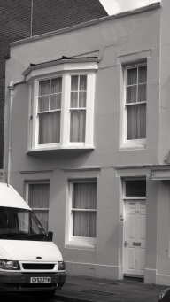 14 Broad St Portsmouth C19
