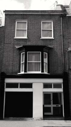 23 Broad St Portsmouth C19