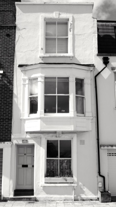 45 Broad St Portsmouth C19