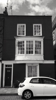 55 Broad St Portsmouth C18