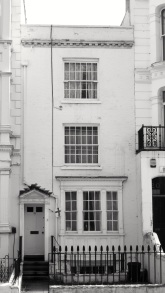 19 Landport Terrace Southsea C19