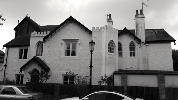 2 Nelson Rd Southsea 1860 (Owen)