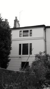 2 Sussex Rd Southsea 1837 (Owen)