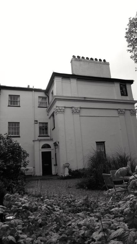 29 Kent Rd Southsea 1837 (Owen)