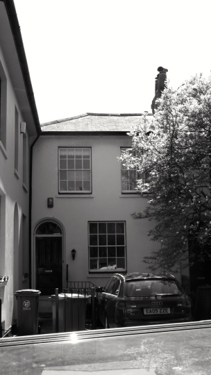 3 Gloucester Mews Southsea 1830