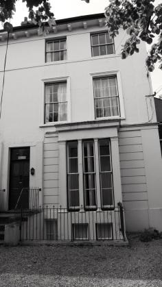 4 Villiers Rd Southsea 1855 (Owen)