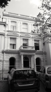 41 Kent Rd Southsea 1837 (Owen)