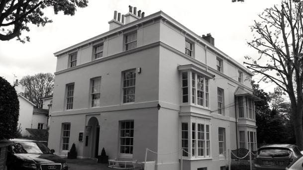 49 Kent Rd Southsea 1843 (Owen)