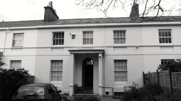 5 Queens Place Southsea 1847 (Owen)