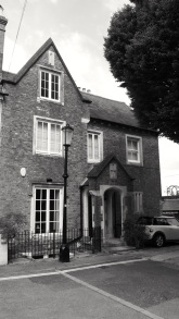 5 Sussex Place Southsea 1842 (Owen)