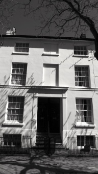 67 and 69 King St Southsea 1830